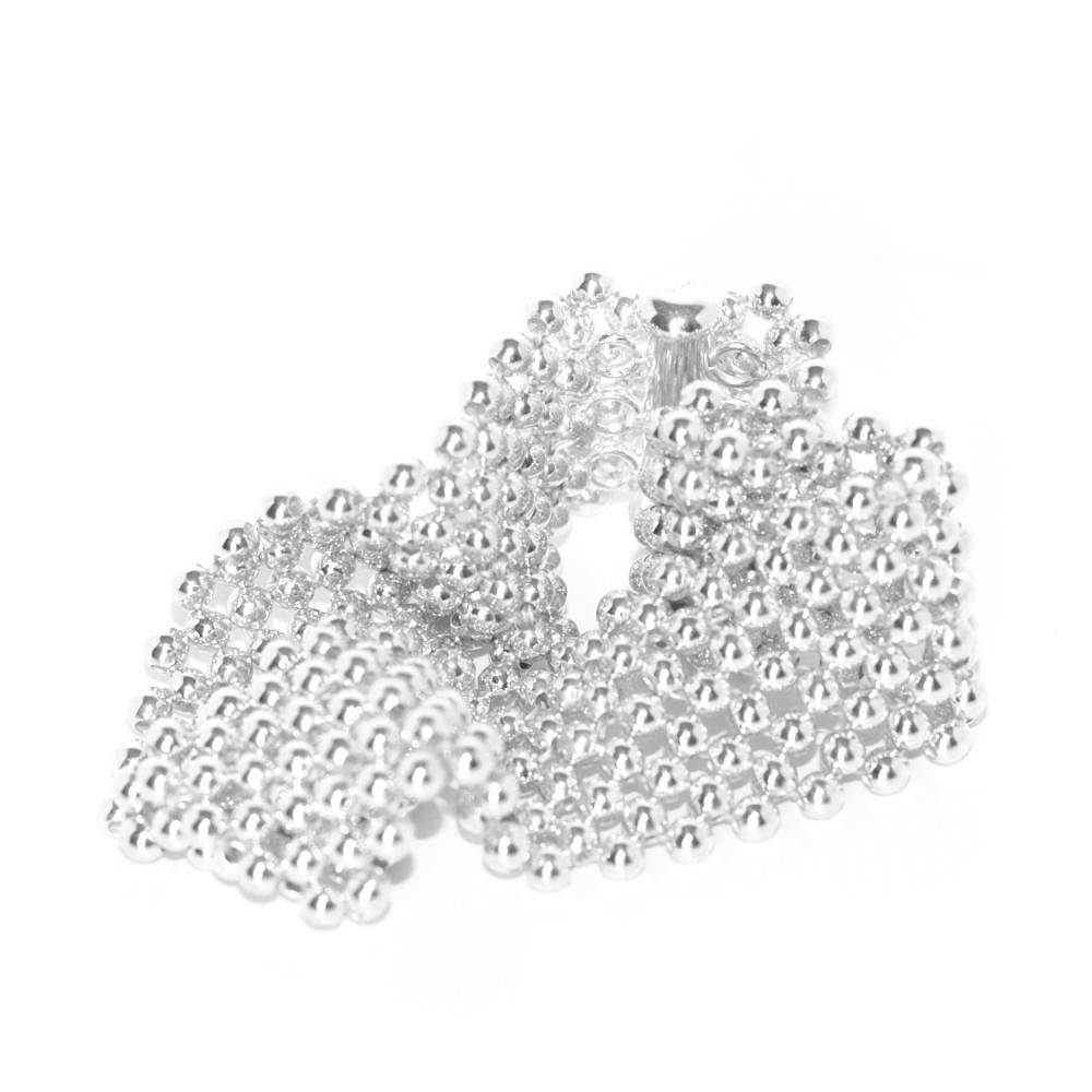 Bracelets (3/6)