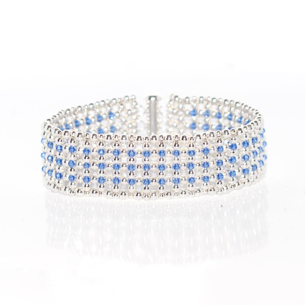 Bracelets (2/6)