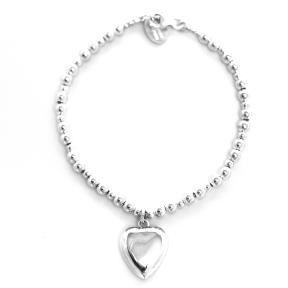 Bracelet 3D by Leonor Heleno Designs