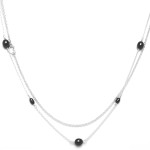 Necklace Dark Desire 5
