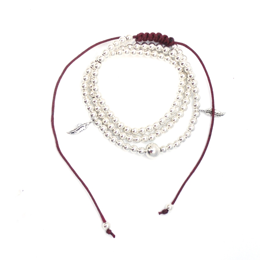 The Convertibles, Bracelets by Leonor Heleno Designs Fashion Jewelry (4)