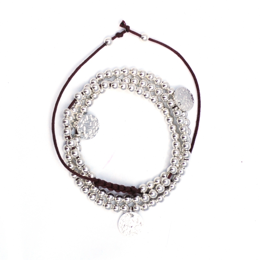 The Convertibles, Bracelets by Leonor Heleno Designs Fashion Jewelry (5)
