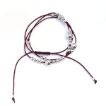 The Convertibles, Bracelets by Leonor Heleno Designs Fashion Jewelry (6)