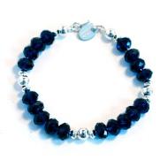 Bracelet Les Shinny by Leonor Heleno Designs 0101