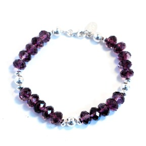 Bracelet Les Shinny by Leonor Heleno Designs 0105