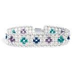 2013-05 Bracelet Casino 1