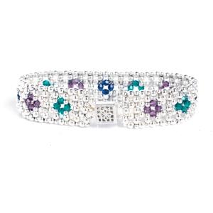 2013-05 Bracelet Casino 2