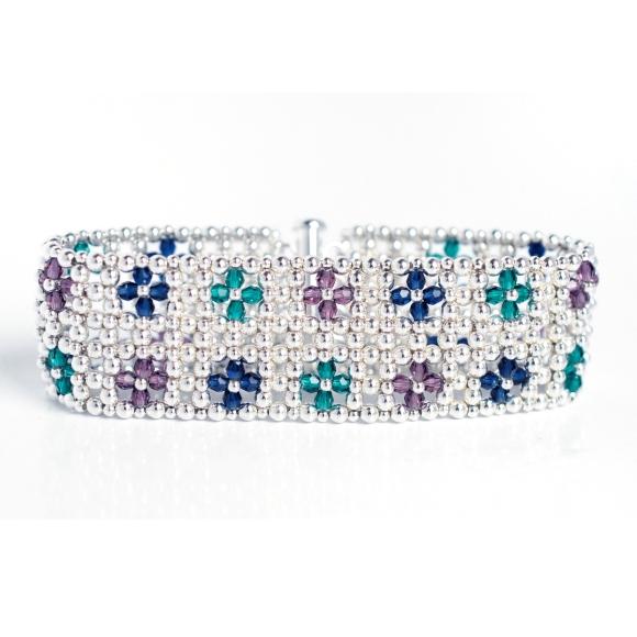 2013-05 Bracelet Grace 1