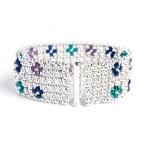 2013-05 Bracelet Grace 2