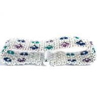 2013-05 Bracelet Grace 3