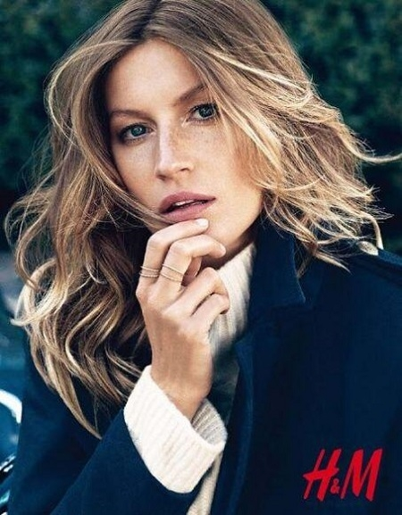gisele-bundchen-h-m-fall-winter-2013-campaign