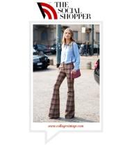 social-shopper-101213-00_113030199251.jpg_guides_hero