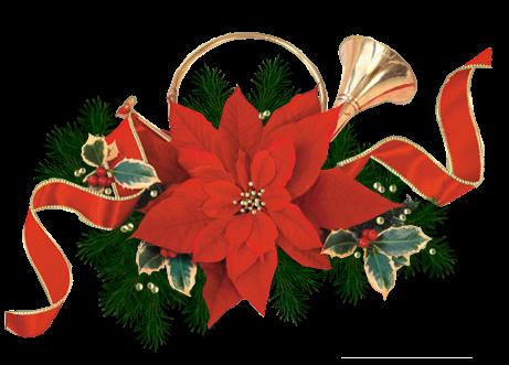 Decoration De Noel Location Dans Le Var